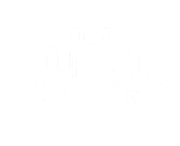 Cafe Pudding  - Book Now